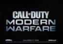 Call of Duty Modern Warfare – Double-XP-Weekend ab Freitag