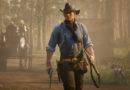 Red Dead Redemption 2 – Was ist eigentlich der Wilde Westen?