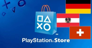 PlayStation Store – Spannende Angebote sind online