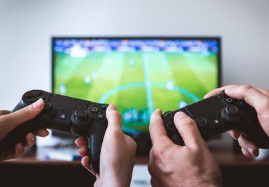 Das PlayStation Network erreicht mehr als 100 Millionen Mitglieder