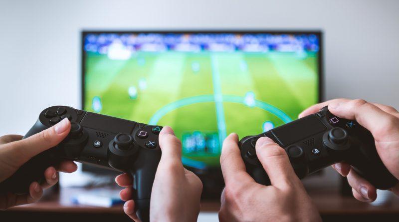 PlayStation Statistiken 2019 anzeigen lassen und Belohnung kassieren