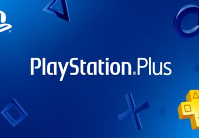 PS Plus im August 2021: Diese Spiele kommen
