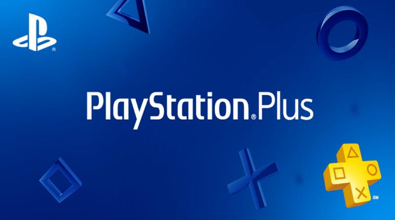 PS Plus-Spiele im August 2020 – Das wollt ihr