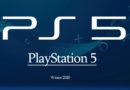 So bekommt ihr eine PlayStation 5