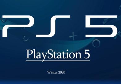 PS5 – 4K Blu-ray Laufwerk nun auch dabei