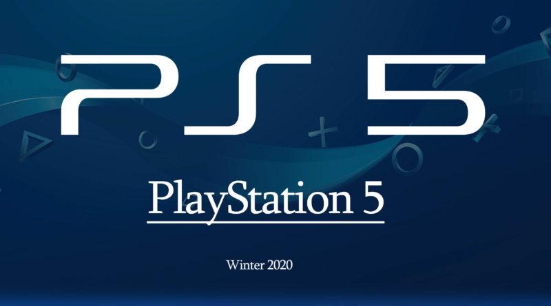 Die PlayStation 5 bekommt überarbeitete Benutzeroberfläche