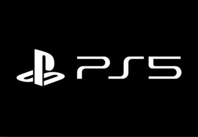 PS5 Logo enthüllt