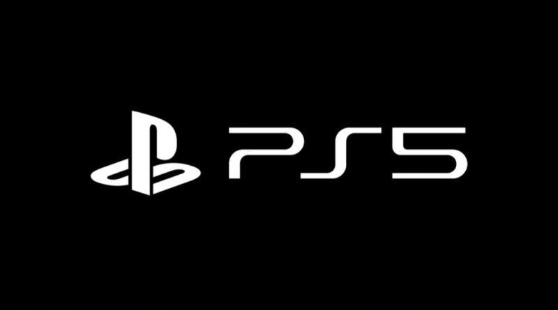 PS5 – Das ewige Thema mit dem Speicher – Es sieht nicht gut aus