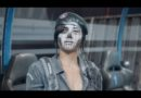 Tom Clancy's Rainbow Six Siege – Shadow Legacy – Nenn mich Zero
