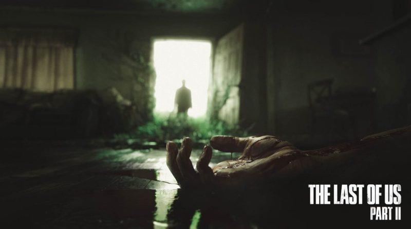 Die Reise geht weiter – The Last of Us Part II