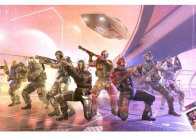 Rainbow Six Siege Year 5 Season 2 – M.U.T.E. Protocol kommt