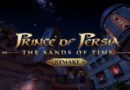 Prince of Persia: The Sands of Time Remake – Offizieller Weltpremiere-Trailer