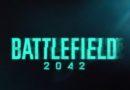 Battlefield Portal ein völlig neues Spielerlebnis für Battlefield 2042