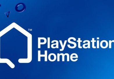 PlayStation Home Gerüchte- Kommt es für die PS5?