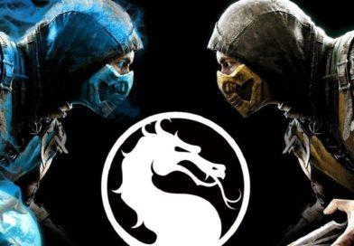 Mortal Kombat 11: Der Rubel rollt und rollt