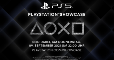 PS5 – Nächste Woche gibt es endlich neue Infos zu Spielen