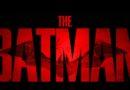 THE BATMAN – Main Trailer veröffentlicht