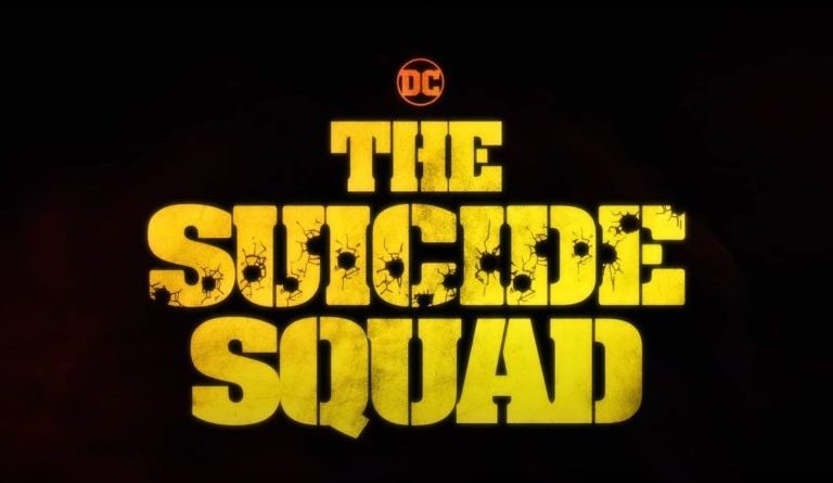 Suicide Squad: Kill the Justice League – Story-Trailer veröffentlicht