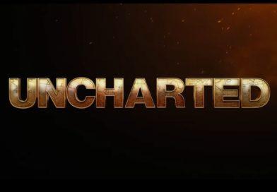 Uncharted Film –  Trailer Online
