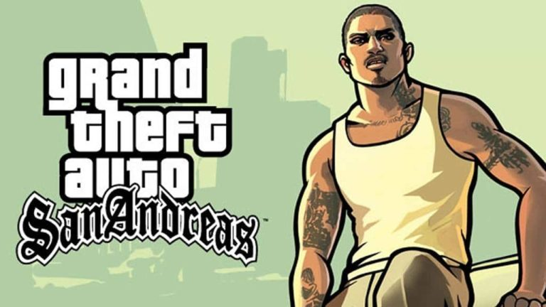 GTA The Trilogy The Definitive Edition – Weitere Details geleakt