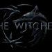 Der erste Teaser Trailer zur The Witcher Netflix-Serie ist online