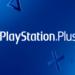 PlayStation Plus September - Das sind die kostenlosen Spiele